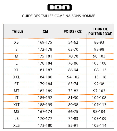 guide_taille_ion_h_29_07_2019_10_11_37.j