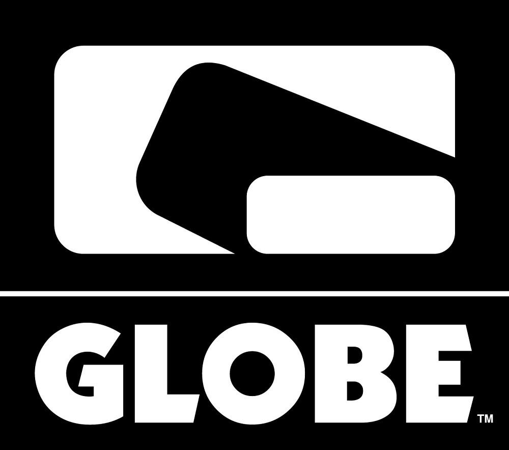 Longboard Globe pas cher