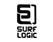 Sangle et antivol Surf Logic pas cher