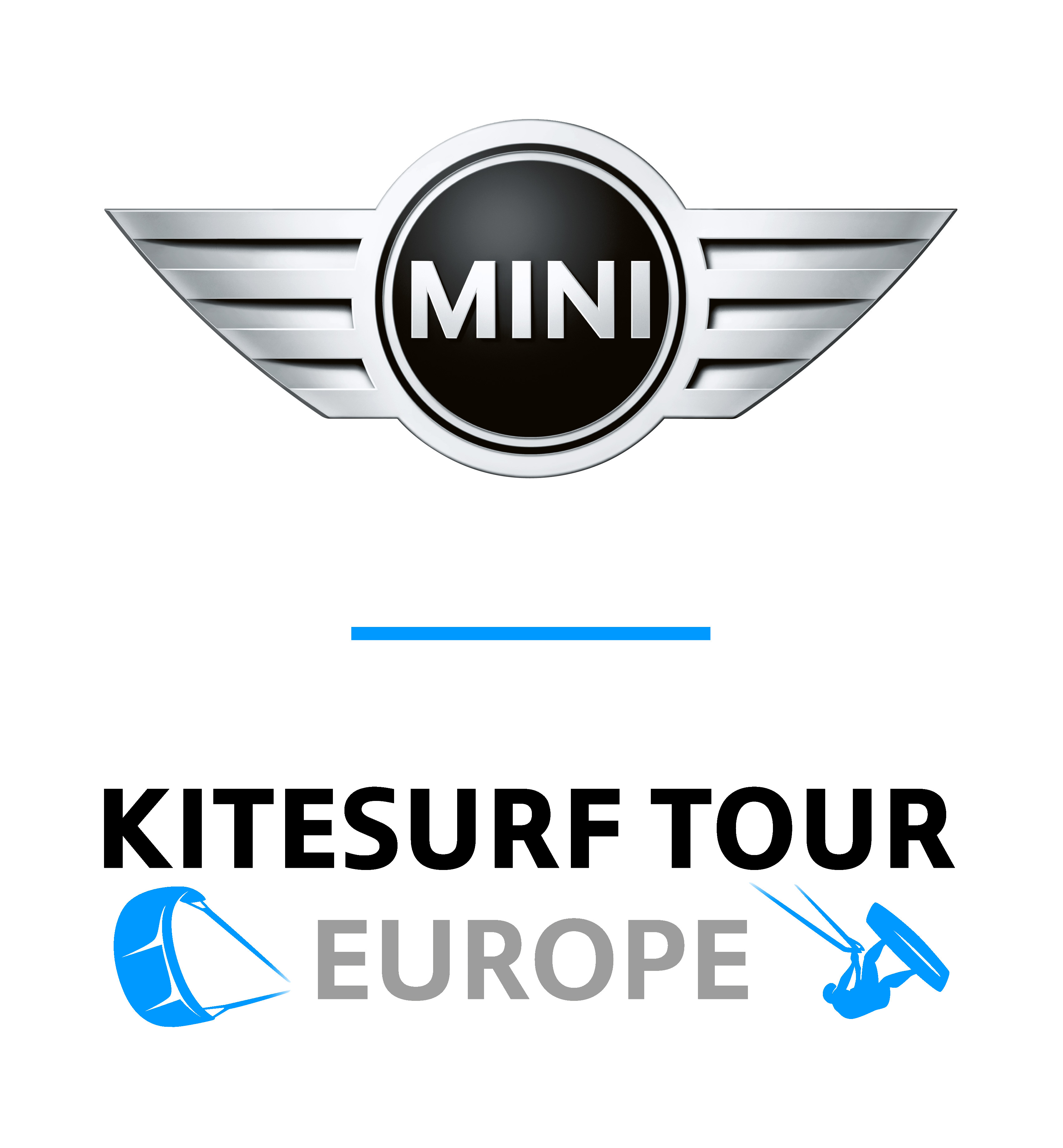 MINI Kitesurf Tour Europe du 27 au 30 septembre 2012