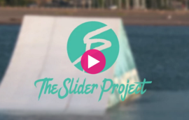 The slider Project