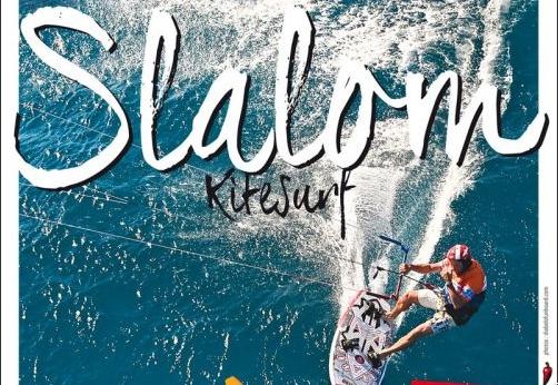 Slalom challenge LTN