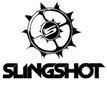 Occasion Wakeboard Slingshot pas cher