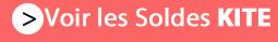 Opérations du moment >> Soldes >> Kitesurf