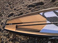 Stand Up Paddle F-one Race 11'' 2015