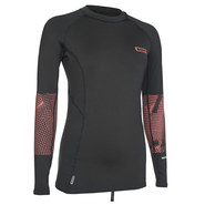 TOP ION THERMO TOP LS FEMME 2017