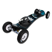 MOUNTAINBOARD MBS 2014 COMP 95