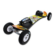 MOUNTAINBOARD MBS 2013 CORE 95