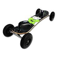 MOUNTAINBOARD MBS 2014 COLT 90