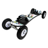 MOUNTAINBOARD MBS 2013 CORE 90