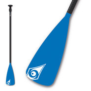 PAGAIE BIC SUP REGLABLE FIBRE 2013 SMALL