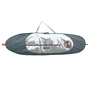 HOUSSE BIC SUP BOARD BAG HD