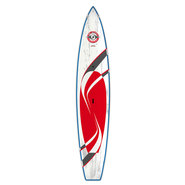 SUP BIC C TEC TRACER WORLD SERIES