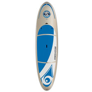 STAND UP PADDLE BIC ACE TEC CLASSIC PLATINIUM 2014