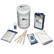 KIT DE REPARATION BIG SWELL POLYESTER REALLY NICE