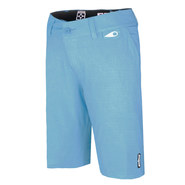 BOARDSHORT SOORUZ SMART BLEU