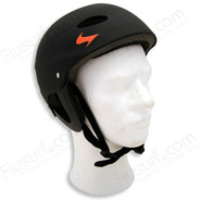 CASQUE MULTISPORT ZEPH
