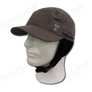 CASQUETTE HEADHUNTER INFANTRY
