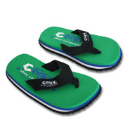 TONGS COOL SHOE ORIGINAL BRIGHT GREEN