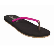 TONGS COOL SHOE BLISS FEMME PURPLE