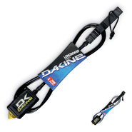 LEASH DAKINE KAINUI LONGBOARD CHEVILLE 9