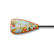 HOUSSE PAGAIE DAKINE SUP BLADE COVER