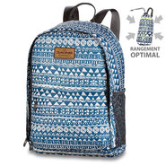 SAC A DOS DAKINE STASHABLE BACKPACK 20L MAKO