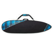 HOUSSE SURF DAKINE DAYLIGHT DELUXE THRUSTER