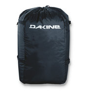 SAC DAKINE DE COMPRESSION D AILE