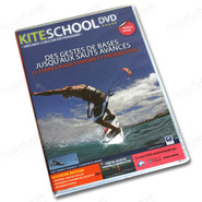 DVD PEDAGO KITESCHOOL VF
