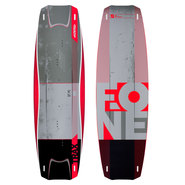 PLANCHE F-ONE TRAX HRD 2015 135x39 NUE