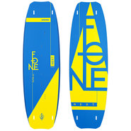 PLANCHE F-ONE NEXT LIGHT WIND 2016 NUE