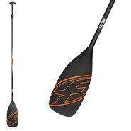 PAGAIE SUP F-ONE BATTLE 100% CARBON VARIO 2016