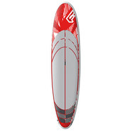 STAND UP PADDLE FANATIC FLY AST CENTERFIN