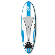 STAND UP PADDLE GONFLABLE FANATIC FLY AIR ALLROUND 2014