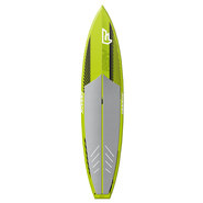 STAND UP PADDLE FANATIC RAY HRS 2014 11.0