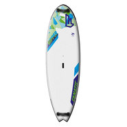 STAND UP PADDLE FANATIC RIPPER 2015
