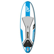 STAND UP PADDLE GONFLABLE FANATIC RIPPER AIR 2015