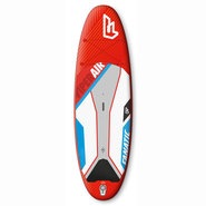 STAND UP PADDLE GONFLABLE FANATIC VIPER AIR 2015