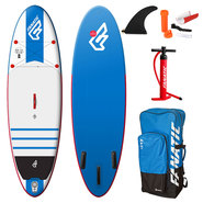 SUP GONFLABLE FANATIC FLY AIR ALLROUND