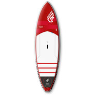 SUP FANATIC PROWAVE HRS 2016