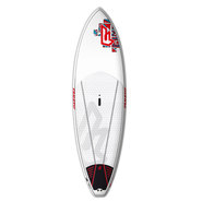 STAND UP PADDLE FANATIC PRO WAVE HRS 2013