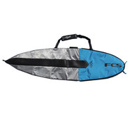 HOUSSE FCS DAYRUNNER SHORTBOARD COVERS