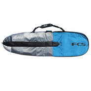 HOUSSE FCS DAYRUNNER FUNBOARD COVERS