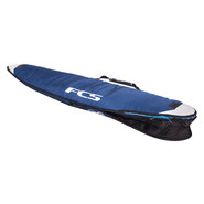 HOUSSE FCS DUAL SHORTBOARD COVERS