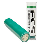 MASTIC FCS PUTTY - EPOXY