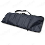 HOUSSE BOARDBAG XL DOOR