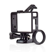 COQUE GOPRO THE FRAME