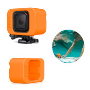 FLOTTEUR GOPRO FLOATY POUR HERO SESSION