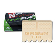 WAX GREENFIX WARM 16-24°C